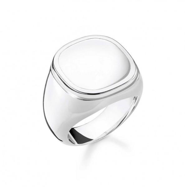 Thomas Sabo Ring Größe 48 TR2249-637-21-48