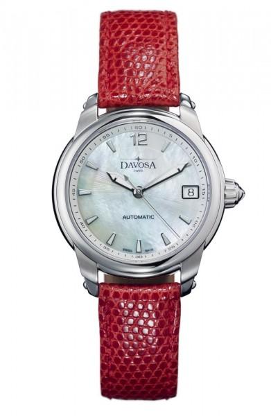 Davosa Armbanduhr Ladies Delight 166.183.95