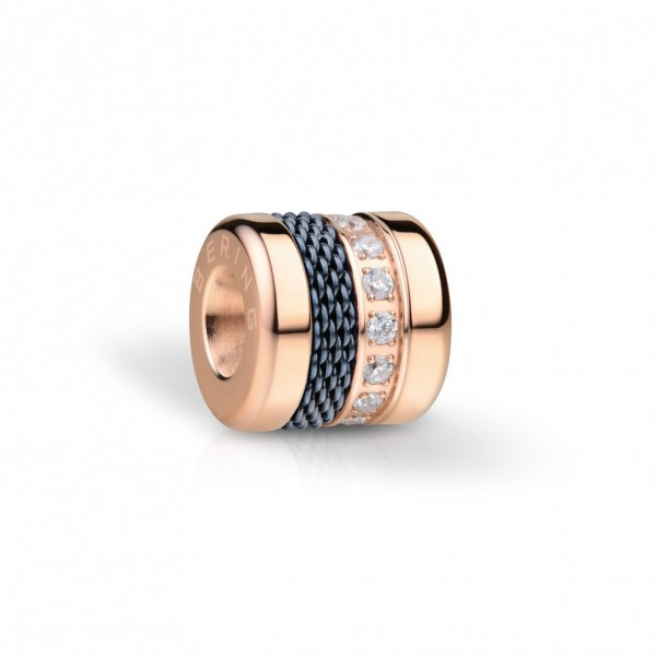 BERING Charm Friends4Ever-4