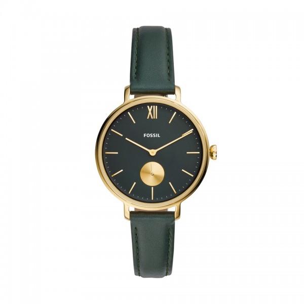Fossil Armbanduhr NEUTRA CHRONO ES4662