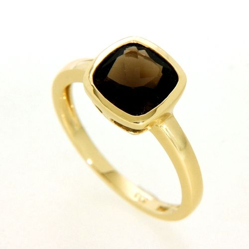 Ring Gold 333 Weite 54
