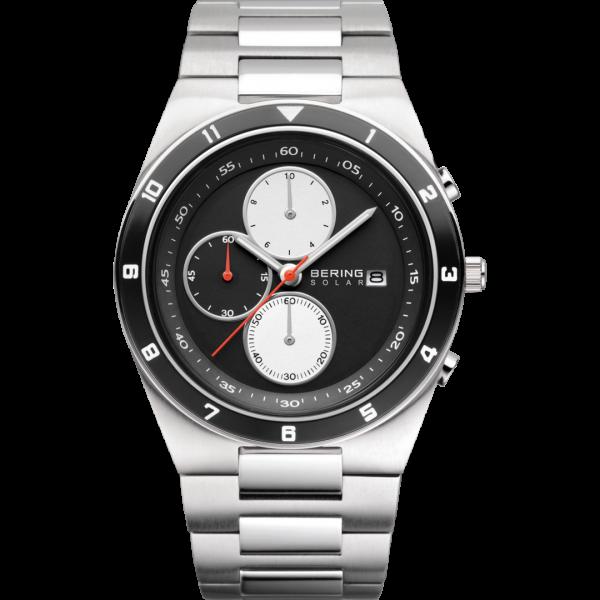 BERING Armbanduhr 34440-702