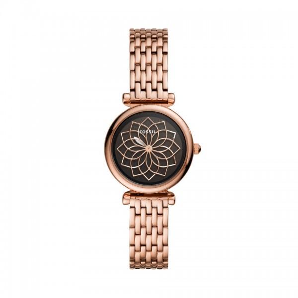 Fossil Armbanduhr SCARLETTE MINI ES4691
