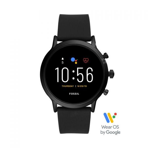 FOSSIL Smartwatch Armbanduhr FTW4025