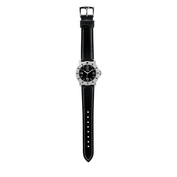 Armbanduhr 4YOU EDITION ONE-16 250002007