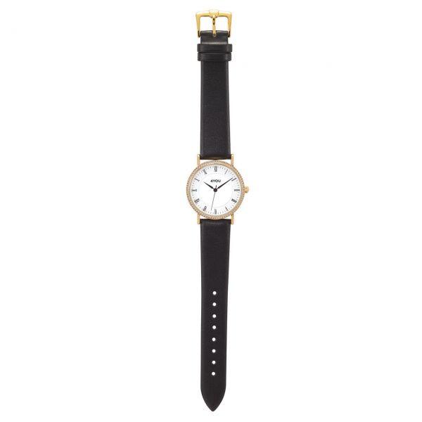 Armbanduhr 4YOU EDITION ONE-8 250007001