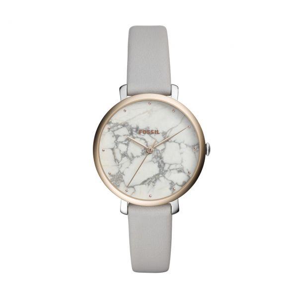 Fossil Armbanduhr JACQUELINE ES4377
