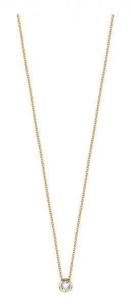 ESPRIT Halskette Spark 42+3 cm ESNL00791442