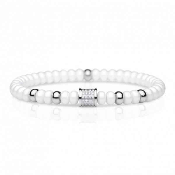 BERING Armband Länge 20 cm 603-5117-200
