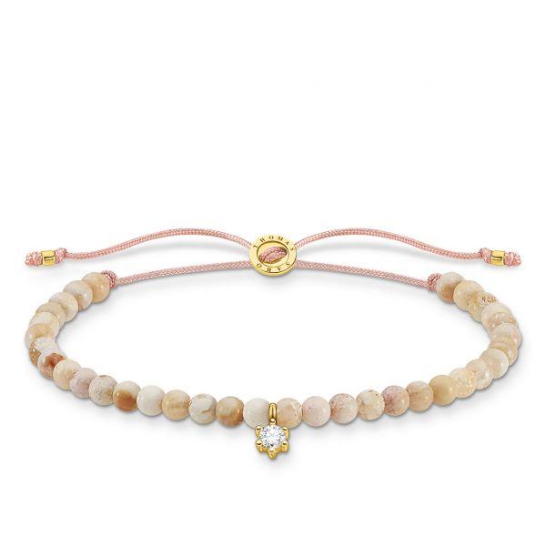Thomas Sabo Armband A1988-379-19-L20v