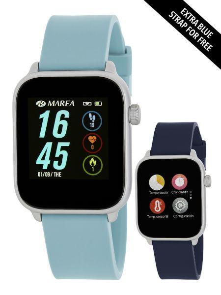 MAREA Smartwatch B59004/6