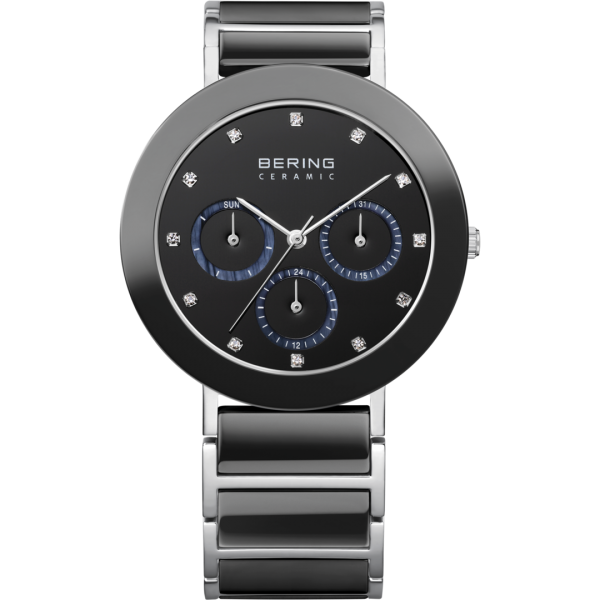 BERING Armbanduhr 11438-742