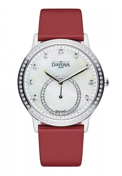 Davosa Armbanduhr Audrey 167.557.65