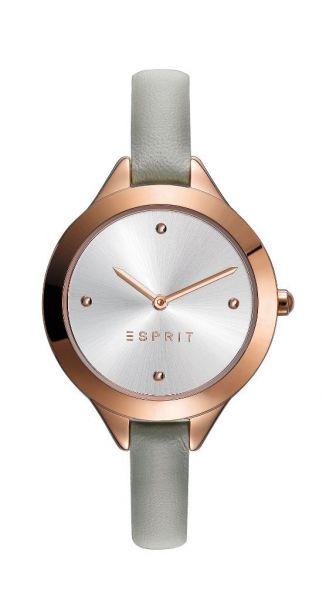 Armbanduhr ESPRIT-TP10939 TAUPE ES109392005