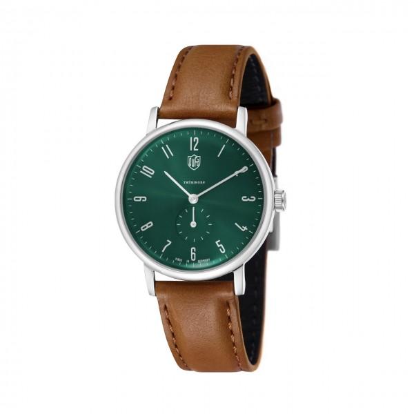 DUFA Armbanduhr Walter DF-7001-0M