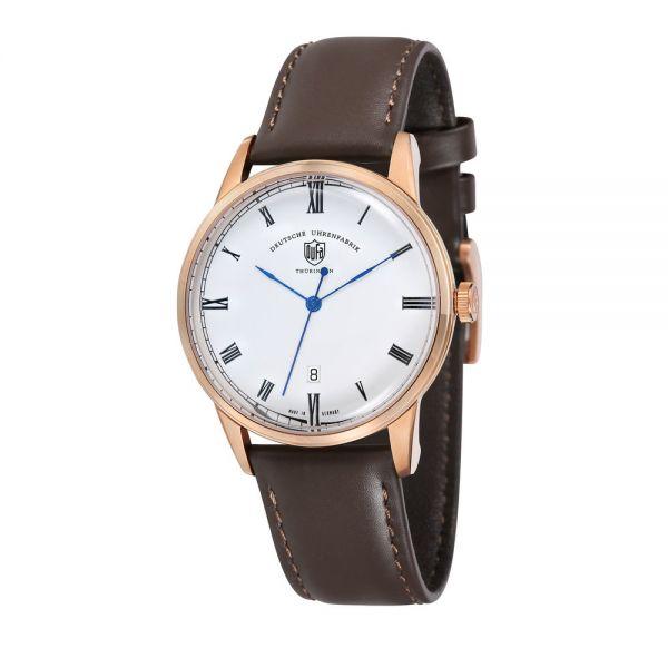 DUFA Armbanduhr Weimar DF-9008-05