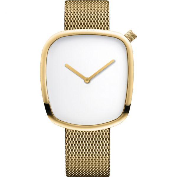 BERING Armbanduhr Classic 18040-334