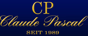 Claude Pascal