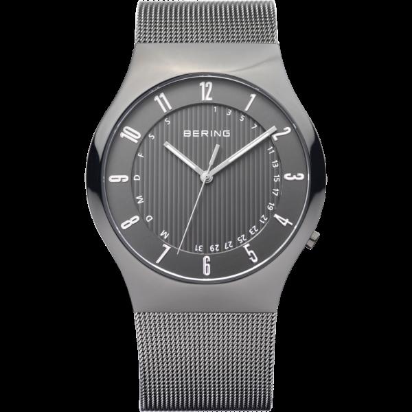 BERING Armbanduhr 51840-077