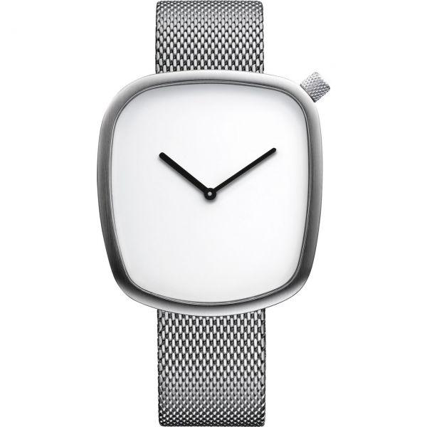 BERING Armbanduhr Classic 18040-004