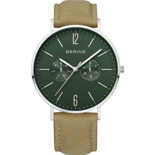 BERING Armbanduhr Classic 14240-608