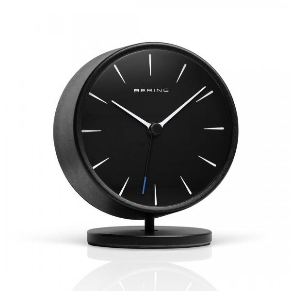 BERING Wecker Alarmclock 90096-22R