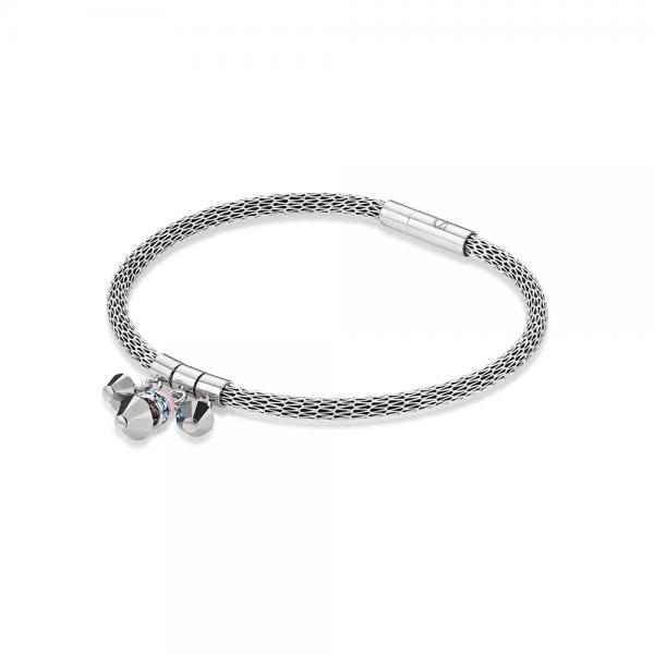 COEUR DE LION Armband Magnet 4825/31/1522