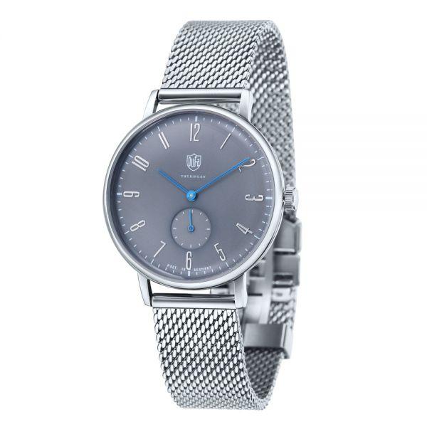 DUFA Armbanduhr Walter DF-9001-13