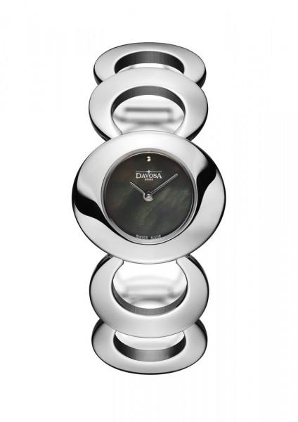 Davosa Armbanduhr Vintage 60s 168.570.55