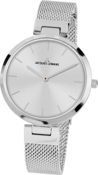 Jacques Lemans Damen-Armbanduhr Milano 1-2110B