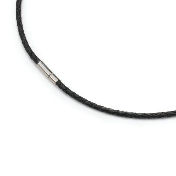 Boccia Titanium Collier 0835-0145