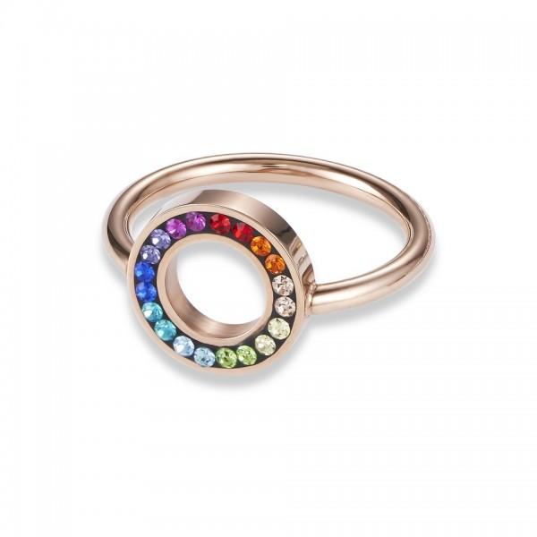 COEUR DE LION Ring 4973/40-1500