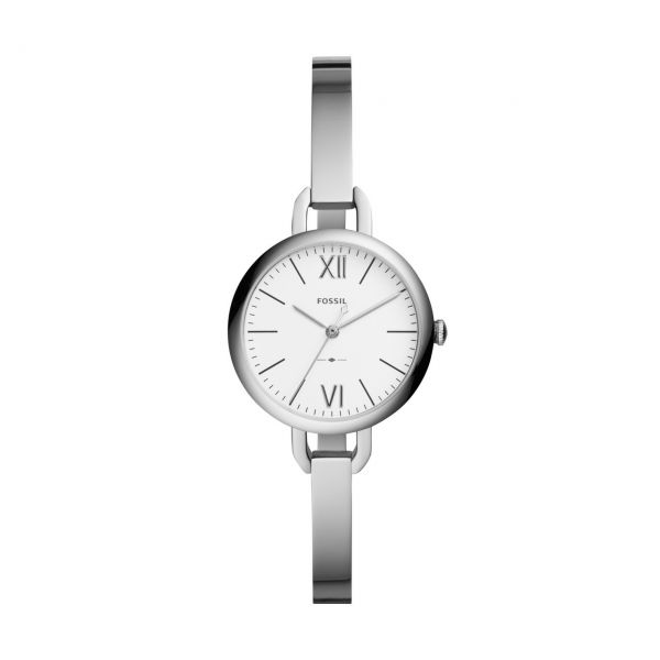Fossil Armbanduhr ANNETTE ES4390