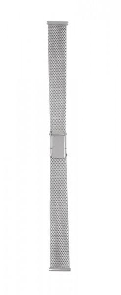 Claude Pascal Uhrarmband Weißgold 585 WGBM46-14