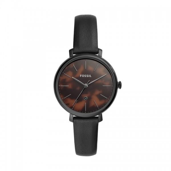 Fossil Armbanduhr CARLIE MINI ES4632