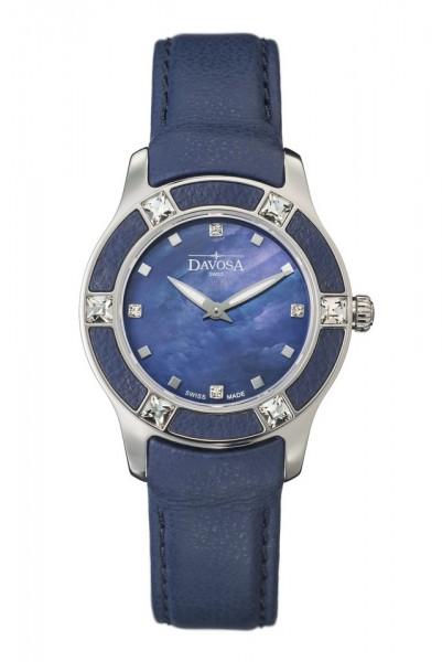 Davosa Armbanduhr Irisea 167.567.45