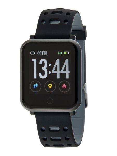 MAREA Smartwatch B57002/3