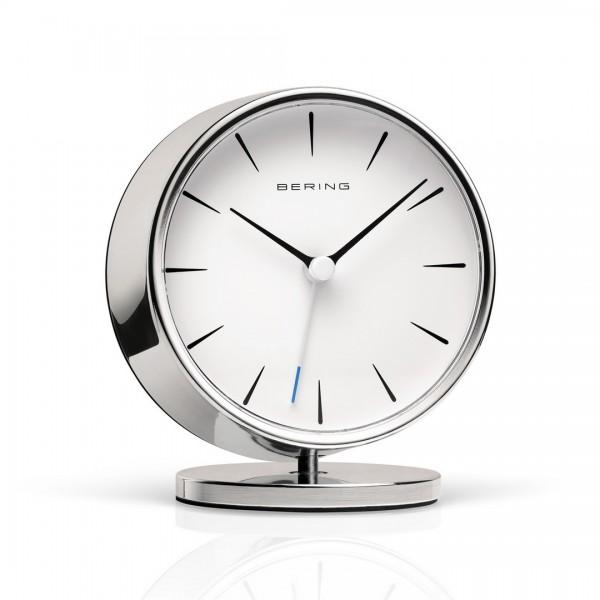 BERING Wecker Alarmclock 90096-04R