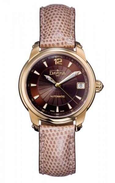 Davosa Armbanduhr Ladies Delight 166.185.65