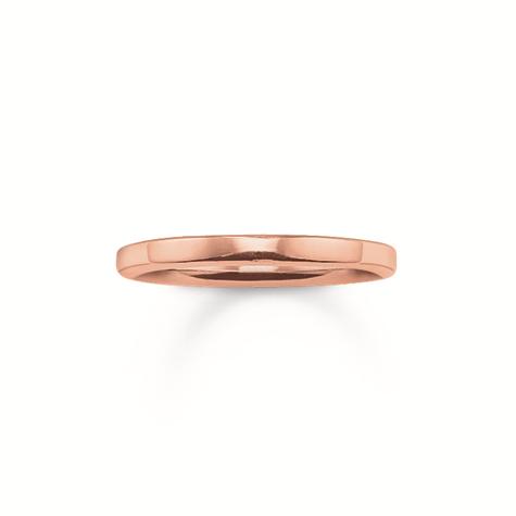 Thomas Sabo Ring TR1979-415-12-58