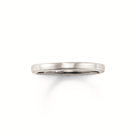 Thomas Sabo Ring TR1979-001-12-56