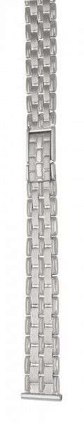 Claude Pascal Uhrarmband Weißgold 585 WGB118-12