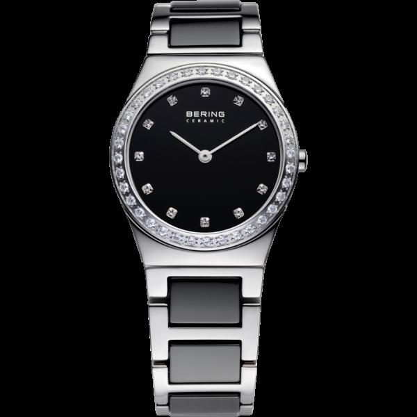 BERING Armbanduhr 32430-742