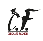 Clochard Fashion