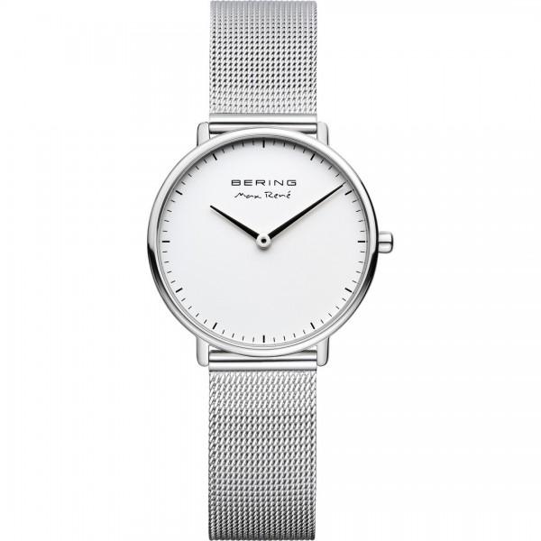 BERING Armbanduhr Max René 15730-004
