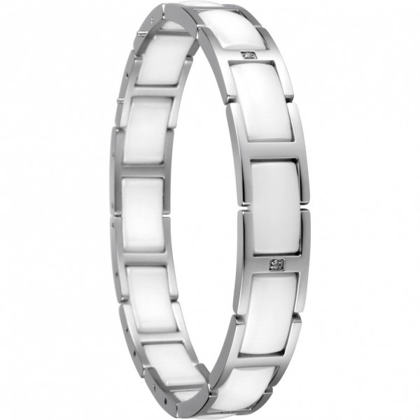 BERING Armband 602-15-185