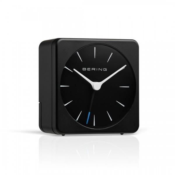 BERING Wecker Alarmclock 90066-22S