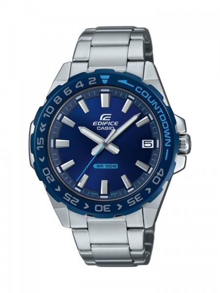 Casio Edifice Herren Armbanduhr EFV-120DB-2AVUEF