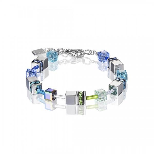 COEUR DE LION Armband 4015/30/0705