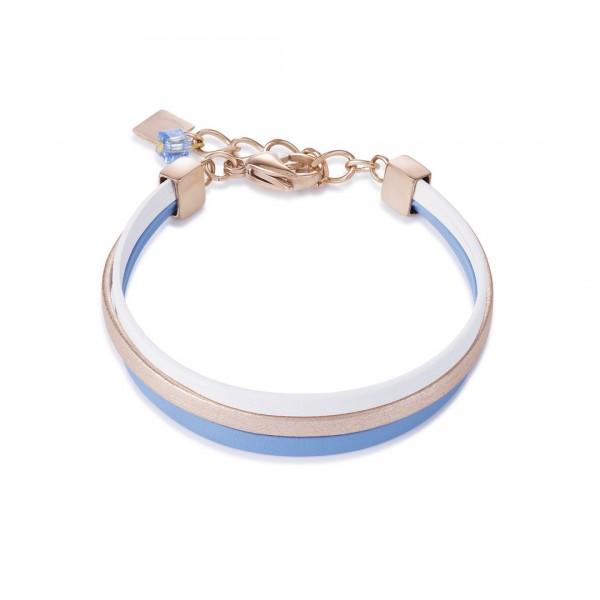 COEUR DE LION Armband 0221/30/0714